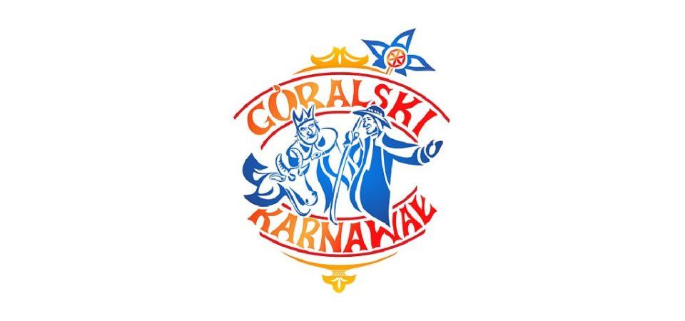 Radiowa zapowiedź 45. Góralskiego Karnawału w Bukowinie Tatrzańskiej